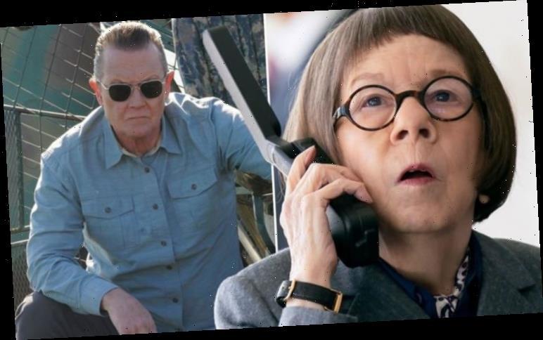 NCIS plot hole: Huge Scorpion and NCIS LA crossover error uncovered