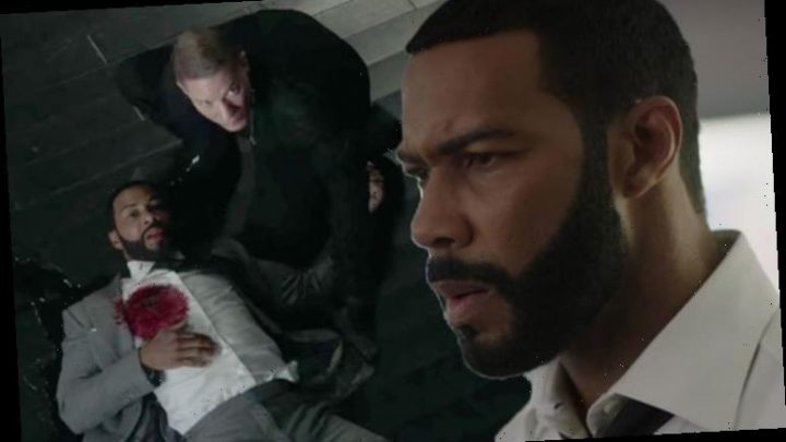 Power theories: Huge clue confirms Ghost is alive – and no one questioned it
