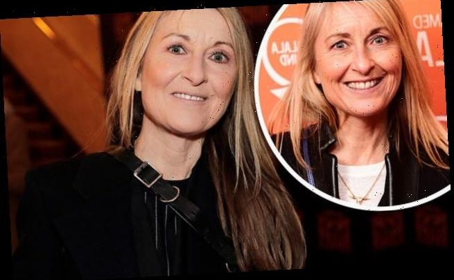 Fiona Phillips, 59, details gruesome COVID-19 ailments