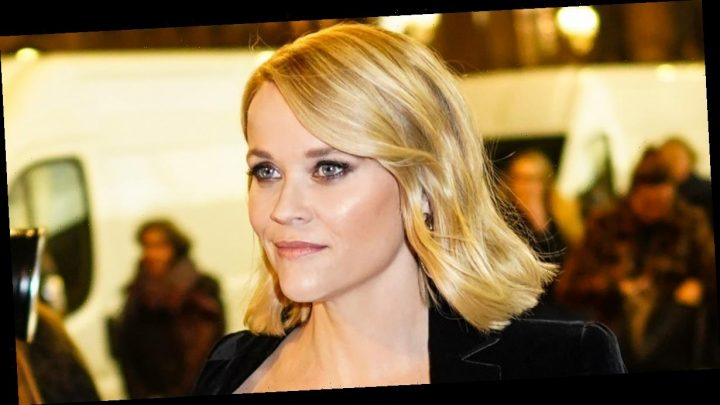 Reese Witherspoon's Best Beauty Looks Would Impress Even Elle Woods
