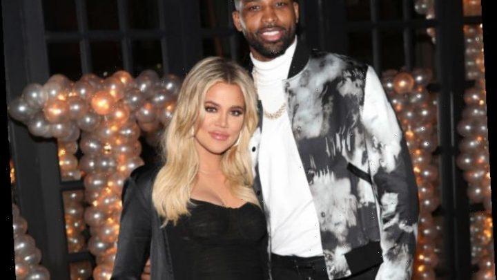 Did Tristan Thompson's Cheating Have a Negative Effect on Khloé Kardashian's Motherhood Journey?