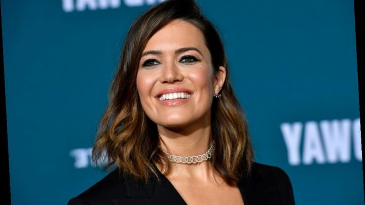 Why Mandy Moore Says Her Decade-Long Break From Music Is 'Worth It'