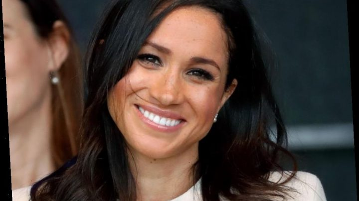 Inside the Homes Meghan Markle Lived in Before She Became the Duchess of Sussex