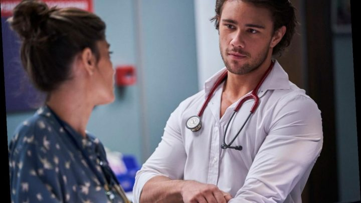 Home And Away becomes latest soap to shut down amid coronavirus crisis with filming halted immediately – The Sun