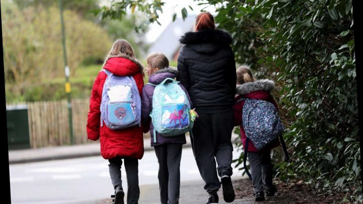 What happens now UK schools are closed due to coronavirus outbreak? – The Sun