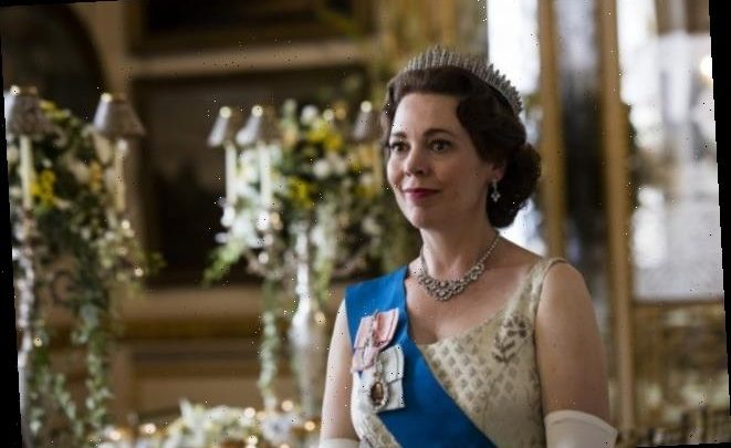 'The Crown' May Continue After Season 5, Producer Says