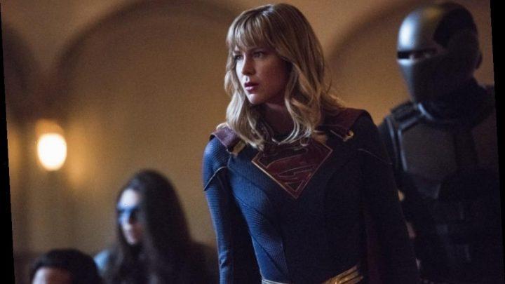 'Supergirl': How Will the Coronavirus Pandemic Impact Season 5?