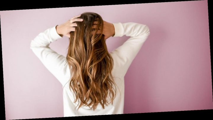 5 Reasons You Have Split Ends, Plus Exactly How to Treat Them