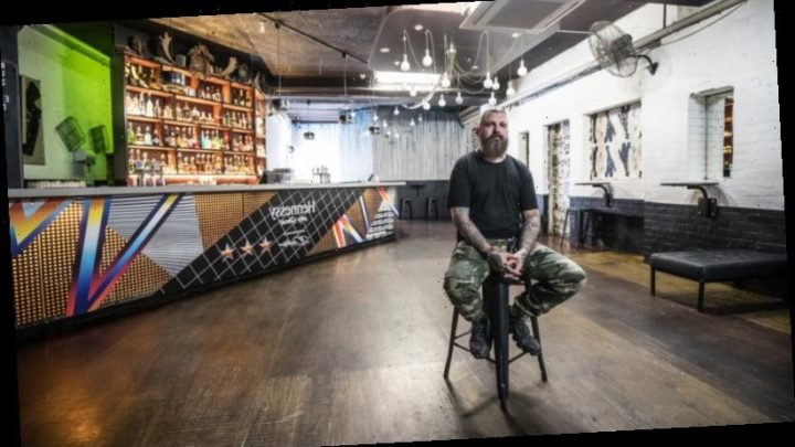 Live music venues, bars ask for council's help
