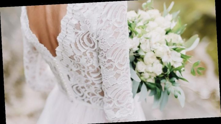What to do if your wedding was postponed due to coronavirus