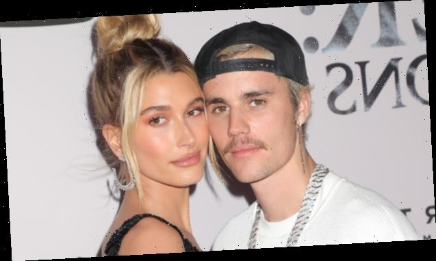 Justin Bieber 'Excited' For 1st Tour As A Married Man: He Wants Hailey Baldwin To Join Him