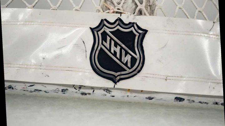 Ottawa Senators player is NHL's first coronavirus case