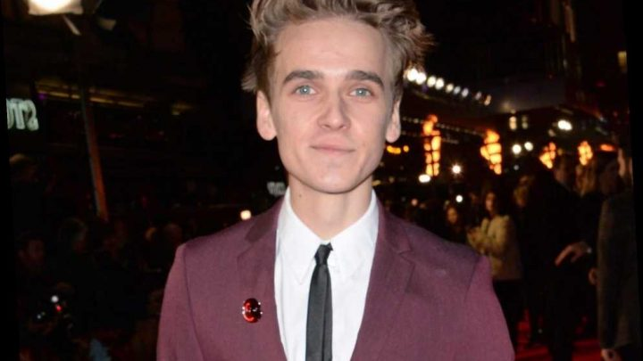 Who is Joe Sugg? Age, height, net worth, girlfriend, family and ThatcherJoe YouTube channel – The Sun