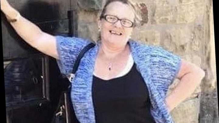 British woman killed mother, kissed her decapitated head: prosecutor