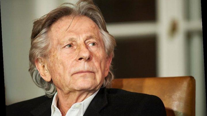 Roman Polanski Wins Awards & Actresses Walk Out of the Ceremony