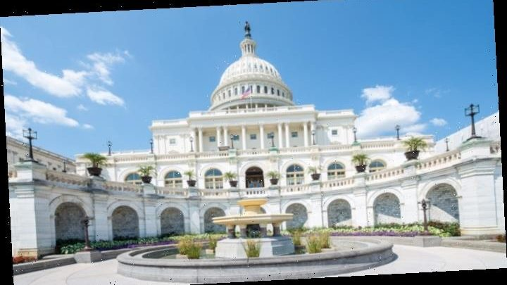 Music Companies Unite to Appeal to Congress for Financial Relief