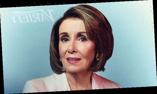 Pelosi Warns Trump After Impeachment That The Fight's Not Over: 'I'm A Lioness — Watch Out'