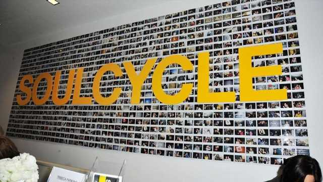 SoulCycle to compete with Peloton, launches on-demand streaming classes