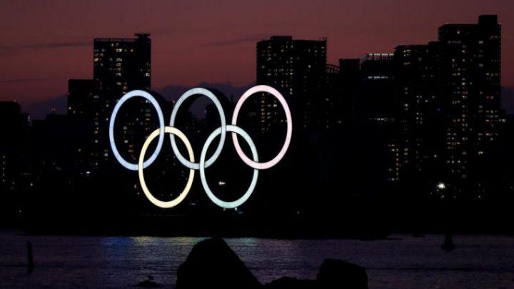 Coronavirus presents dope test hurdle for Tokyo Olympic Games