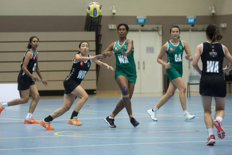 Early exit for Fijian players from Netball Super League due to virus measures