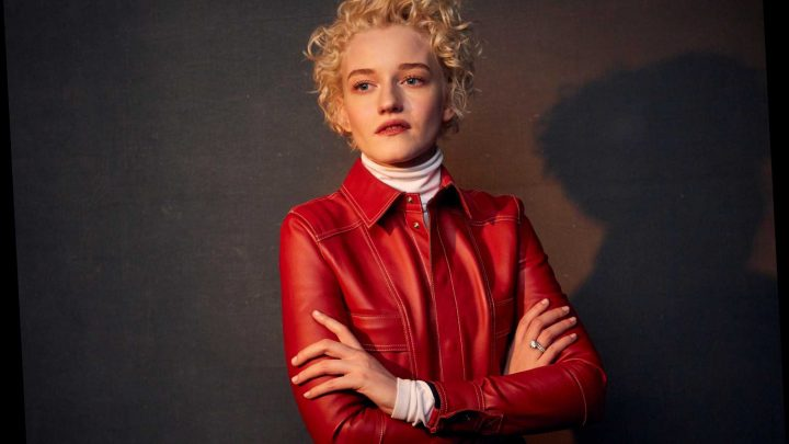 IndieWire Live: Julia Garner Will Take Your Questions in Instagram Live Video Interview
