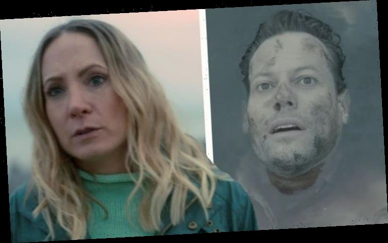 Liar fans blast finale as Andrew Earlham's killer finally revealed 'What a waste of time!'