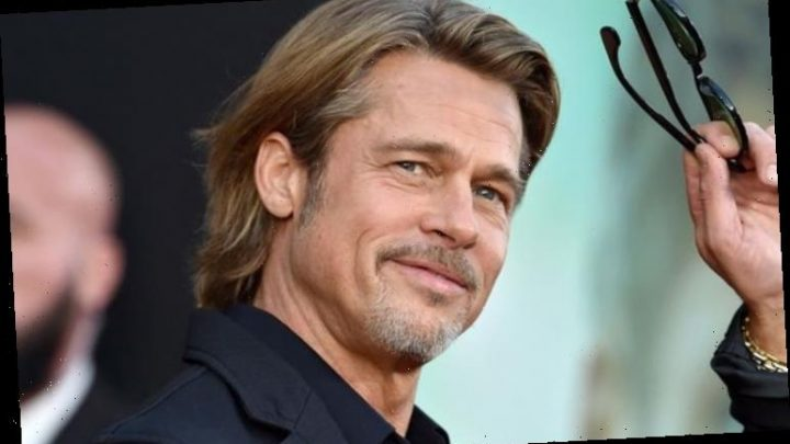Brad Pitt net worth: How much is the Dr Fauci Saturday Night Live actor worth?