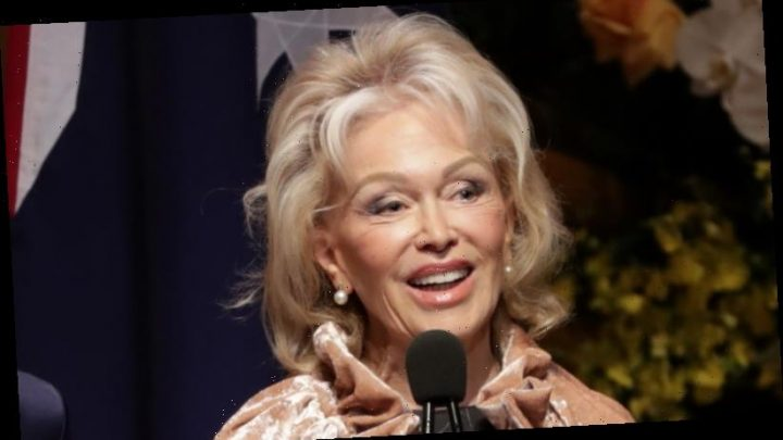 Blanche D'Alpuget diagnosed with breast cancer