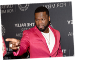 50 Cent Goes After Teairra Mari With Lien Over Money She Owes Him