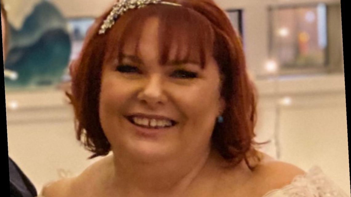 NHS hospital worker, 54, dies from coronavirus as colleagues pay tribute to 'unsung hero' – The Sun