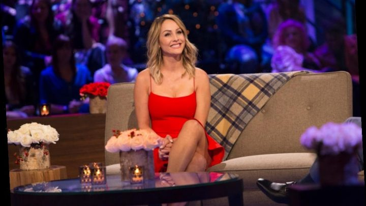 'The Bachelorette': Some Fans Are Hoping Clare Crawley Will Be Recast