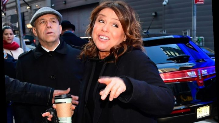 Rachael Ray Enjoys Her Own Pet Foods – 'I Have Eaten It'