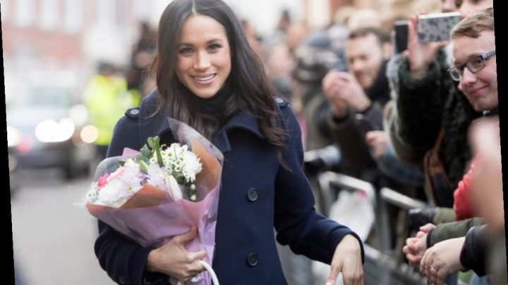 Did Meghan Markle Ever Really Want to Be a Royal?