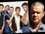 Robbie Williams reveals there will be another Take That reunion in five years – The Sun