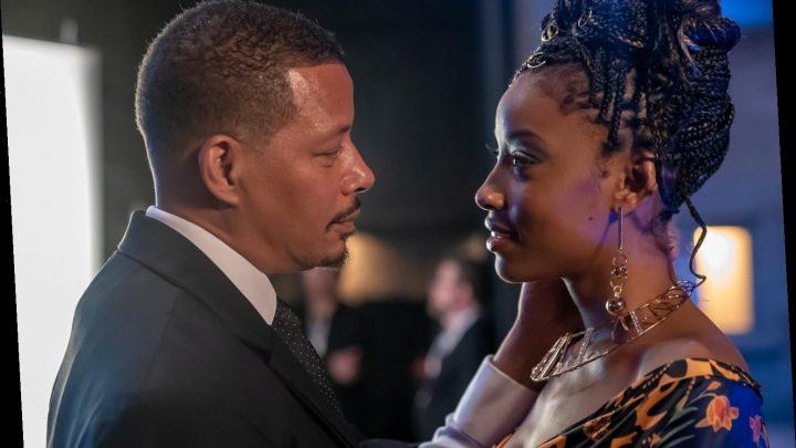 Empire Showrunner Says He's 'Hoping' to Shoot 'Real Series Finale' One Day