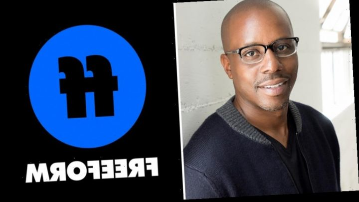 Freeform Orders 'None of the Above' Twentysomething Friends Comedy Pilot From 'Black-ish's Kenny Smith