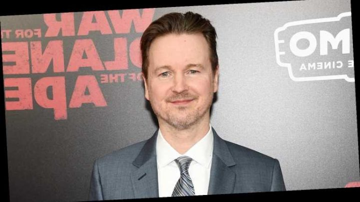'The Batman' Director Matt Reeves Gives Update on Film During Coronavirus Hiatus