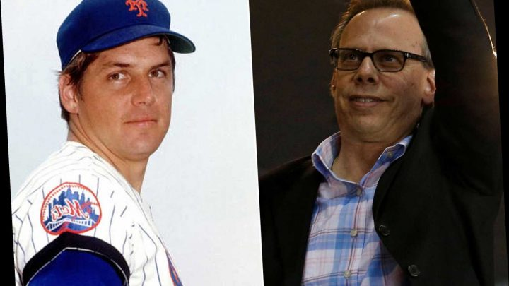 Howie Rose blew off historical event for legendary Tom Seaver game: 'A keeper'