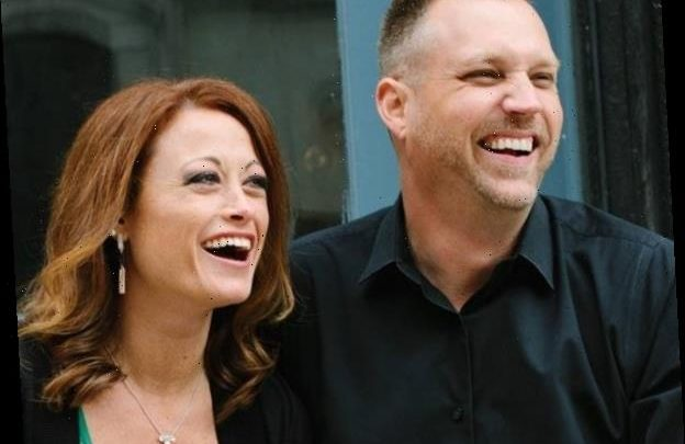 Meet the Cast of Married at First Sight: Couples' Cam Spinoff