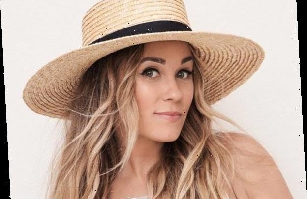 Lauren Conrad Shares Her Mother's Day Gift Guide