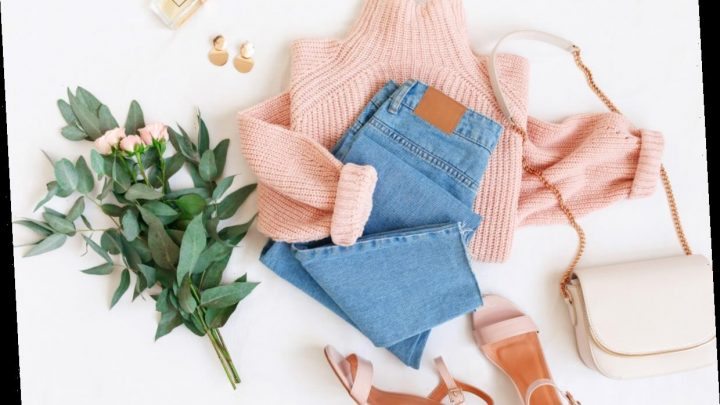 Everlane's First Ever Sitewide Sale Is Happening Now — 25% Off Everything!