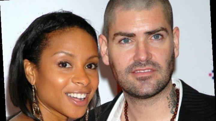 Shane Lynch Blames Split From Wife of 12 Years on Coronavirus Lockdown