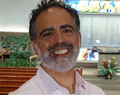 Marking Passover during pandemic shows Jewish community's resilience: Winnipeg rabbi