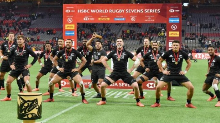 Coronavirus: New Zealand Rugby offers Super Rugby teams $211,000 in short-term support
