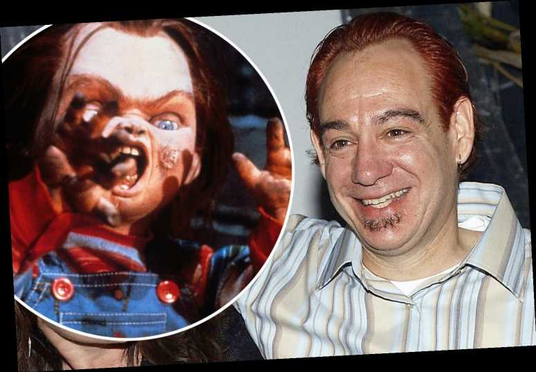 Child's Play co-screenwriter John Lafia dies by suicide aged 63 – The Sun