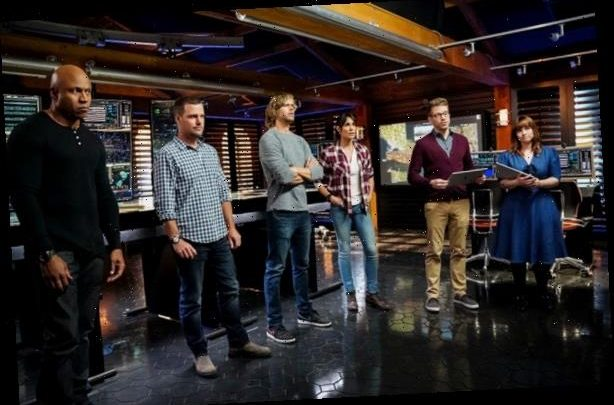 Does the 'NCIS: Los Angeles' Cast Get Along?