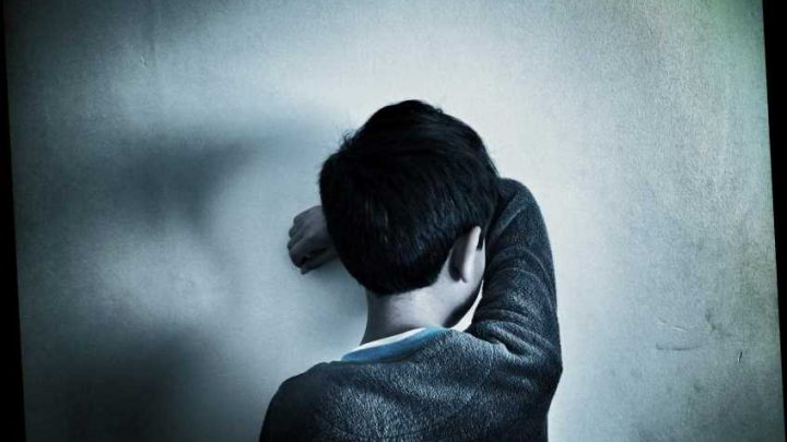 Parents warned about vile child abuse 'how-to guide' circulating on the Dark Web – The Sun