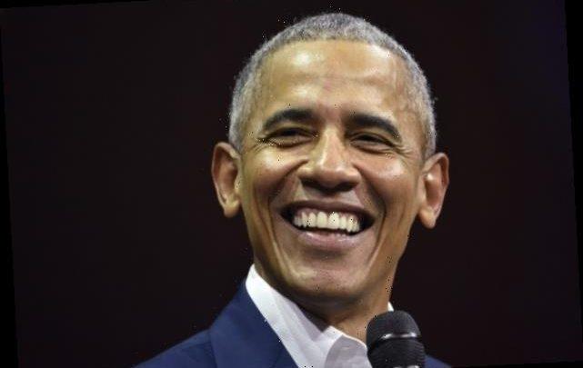 Barack Obama Gives Keynote Address During Graduate Together Primetime Special — Watch Live Stream
