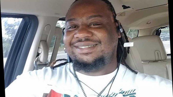 Man kills ex-girlfriend, her two daughters in jealous rage