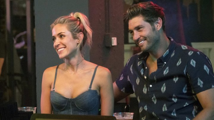 Why Kristin Might Not Return To Do Another Season Of 'Very Cavallari'